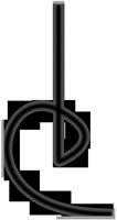Benjamin Erhardt Logo