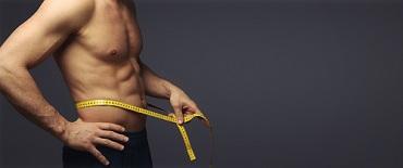 Abnehmen mit BESTFORMING - Kein Sport. Aber Ernährungspläne. (von Benjamin Erhardt)