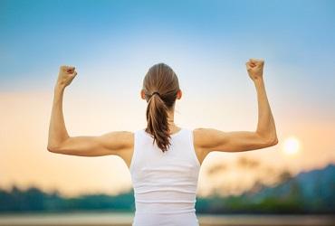 BESTFORMING 7 Ziele - Ziel #5 | Leistungsfähige Muskulatur (von Benjamin Erhardt)